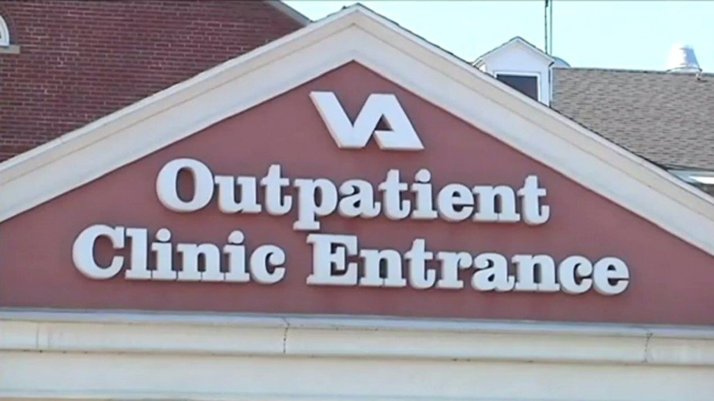 Tomah VA dentist under investigation resigns