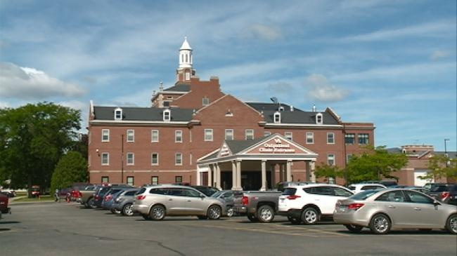 Tomah VA officials content with appointment wait times