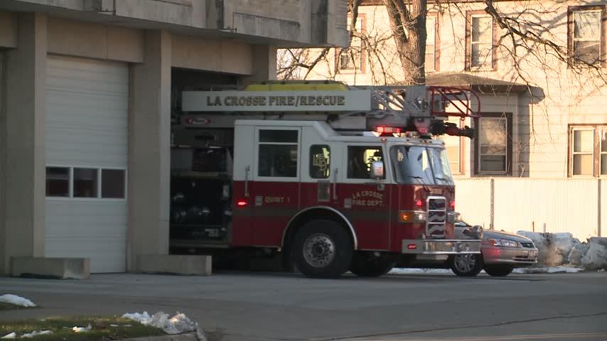 City Council approves new emergency services agreement with Medary