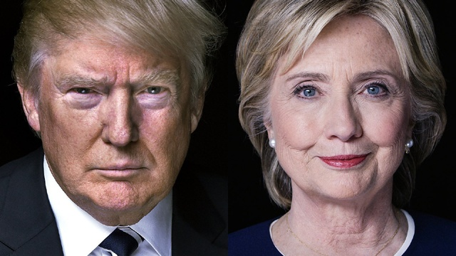 Poll: Race for president tightens in Wisconsin among likely voters