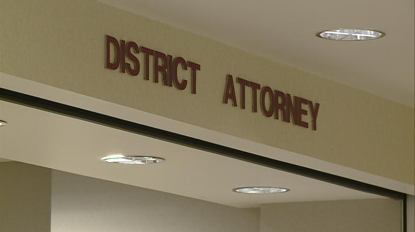 Two new prosecutors to join La Crosse County District Attorney's office