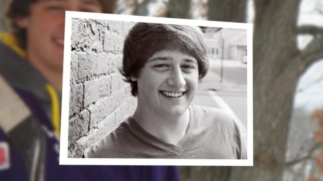 Longboard accident keeps Onalaska teen from attending graduation