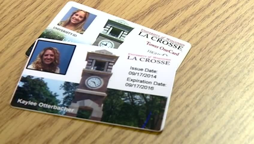 UWL issuing voter IDs to students looking to vote