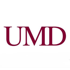 Man who claimed to have a gun arrested on Duluth campus