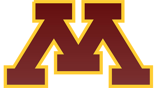 UMN students start campaign against sexual misconduct
