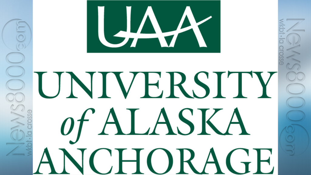 Wisconsin educator picked to be UA Anchorage chancellor