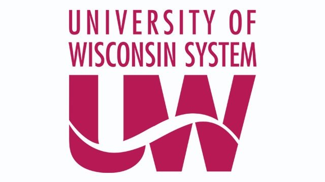 Committee approves Wisconsin state, UW employee pay raises