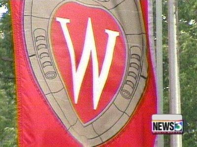 UW-Madison: Free tuition for families making less than $56K