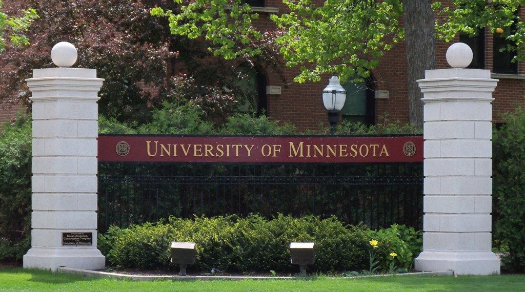 Regents to consider UMinn tuition rate
