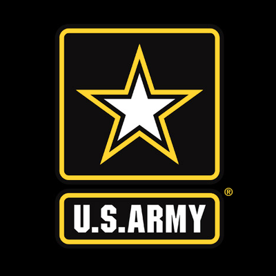 Army considers 15 cities for home of new Futures Command