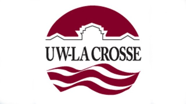 New tourism program launched at UW-La Crosse