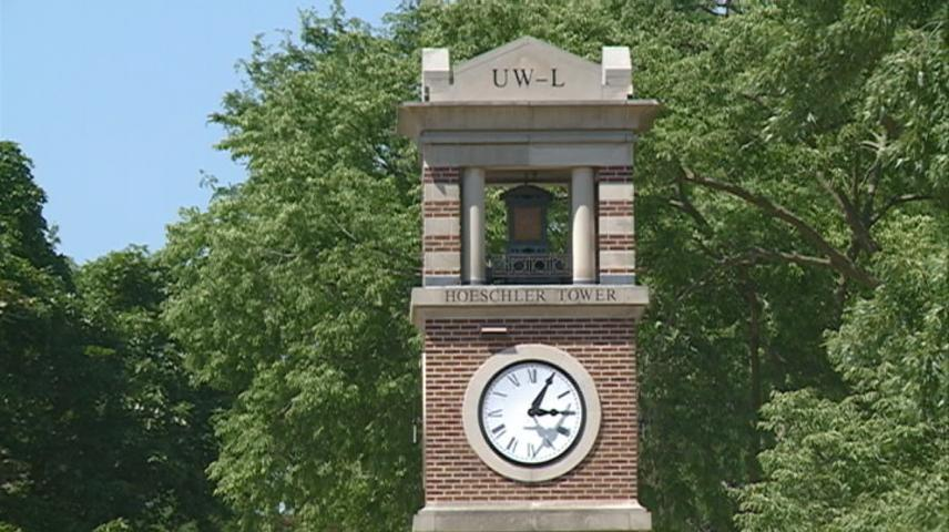 Student fees may increase in proposed UW System budget