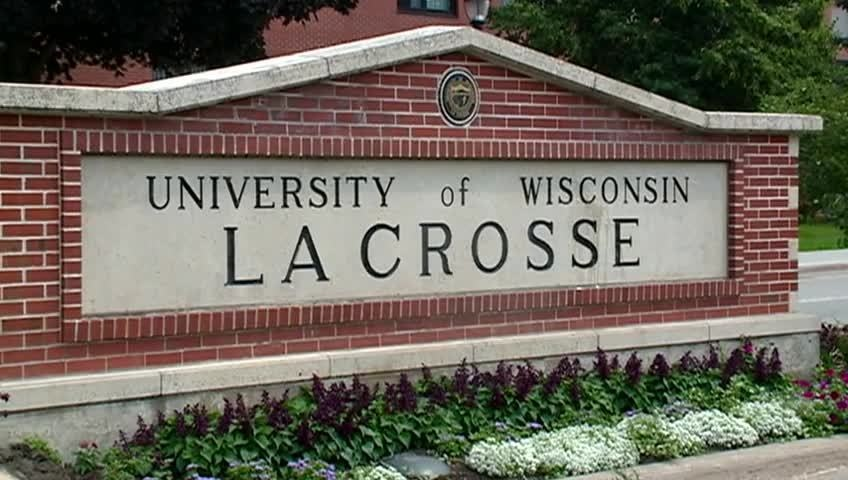 Heavy traffic expected on UWL move-in days