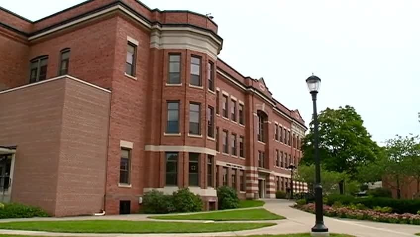 UW System awaits state budget
