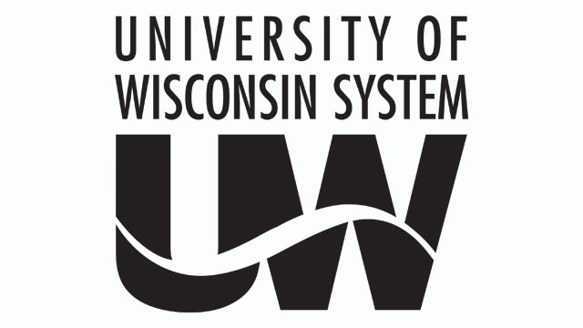 UW officials may share harassment information with employers