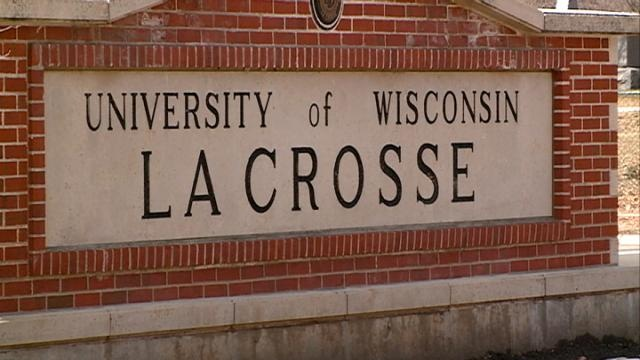 UW-La Crosse has most alcohol arrests in nation