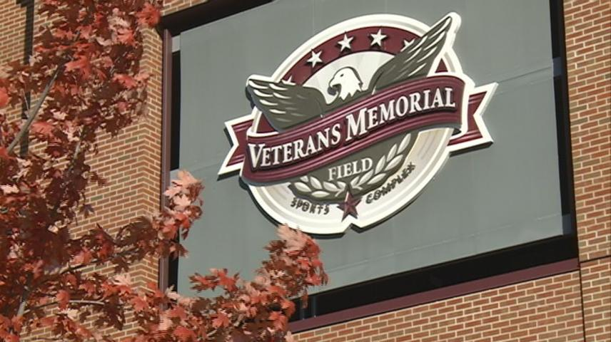 "Community, veterans invited to celebrate ""Homecoming for Heroes"" at UW-La Crosse"