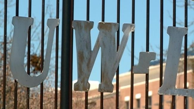 UW System lays out response to state budget cuts