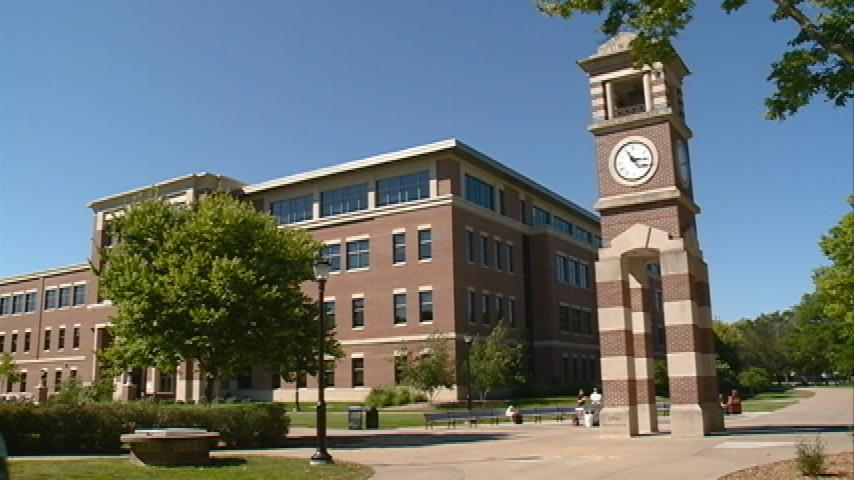 How Wisconsin companies are hoping to attract recent college graduates