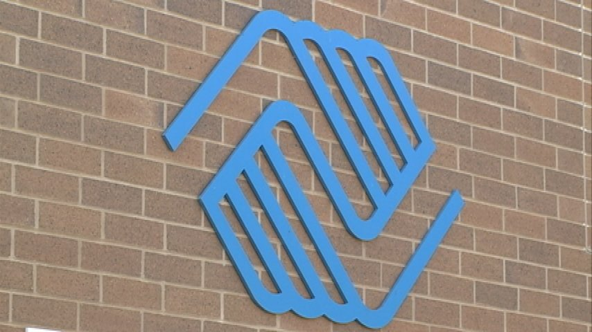 Realtors Association makes donation to Boys and Girls Club