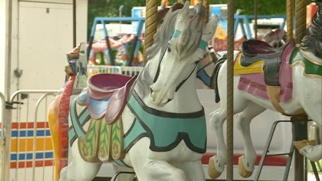 Sparta celebrates 30 years of Butterfest