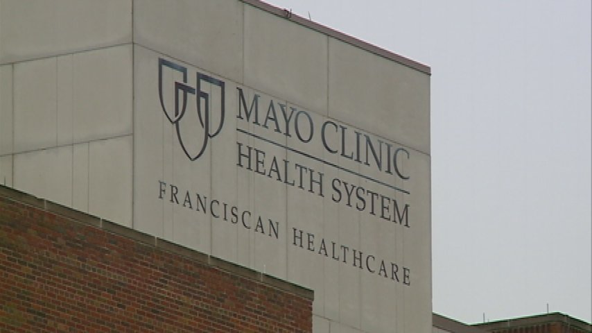 Mayo Clinic Health System in La Crosse to reduce staff, eliminate positions