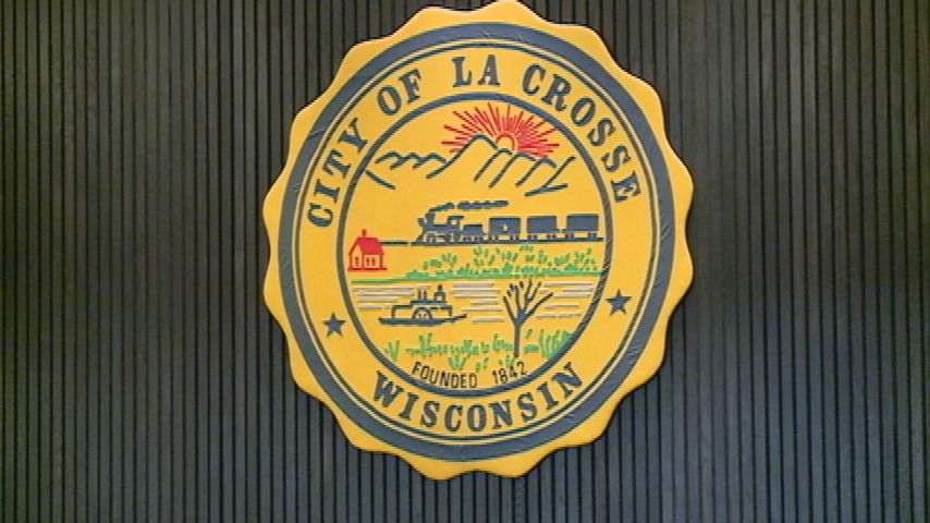 La Crosse Common Council passes 2018 operating budget