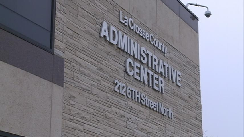 La Crosse County board looks ahead to 2019 budget