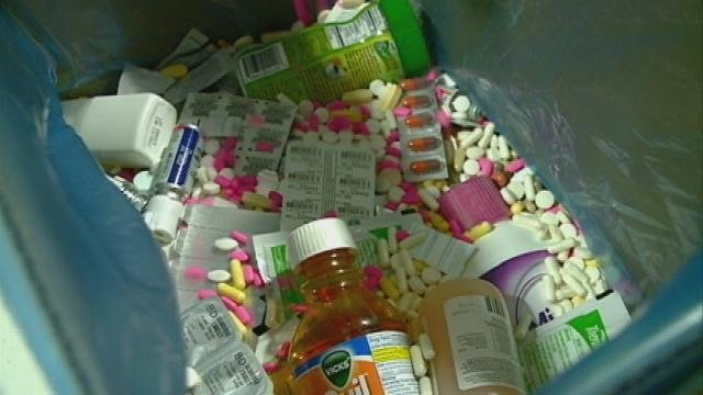 Permanent drug drop off boxes to be located in La Crosse