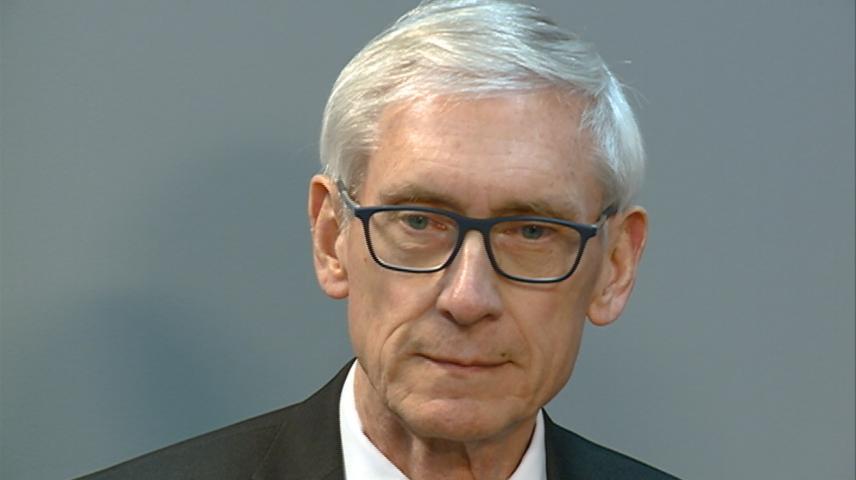 Governor Evers signs executive orders focusing on health care