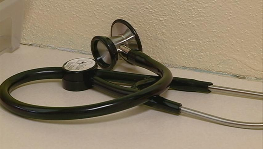 Wisconsin sees increase in respiratory illnesses