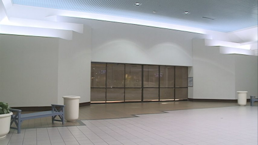 More changes coming to Valley View Mall