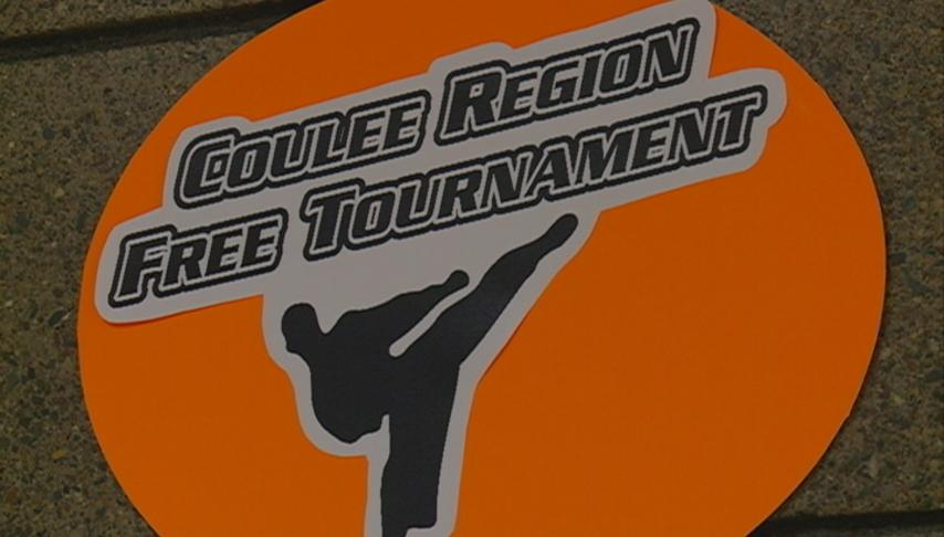 5th annual Coulee Region Free Tournament held in Onalaska