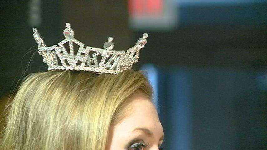 Miss La Crosse/Oktoberfest to end swimsuit portion
