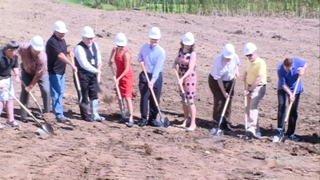Onalaska assisted living community adds 38 apartments