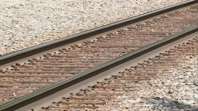 Town of Shelby supports a second rail line