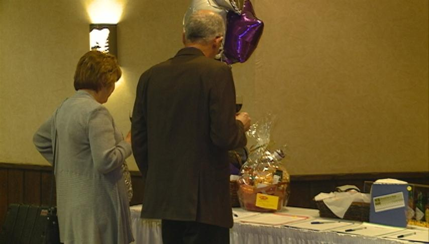 Taste of Onalaska raises money for teachers
