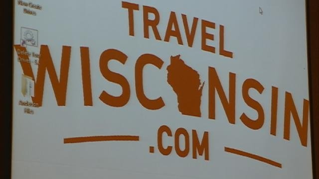 Gov. Walker will speak at annual Governor's Conference on Tourism