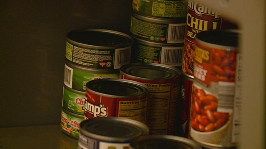 La Crosse Central students to host Trick or Can to benefit food pantry
