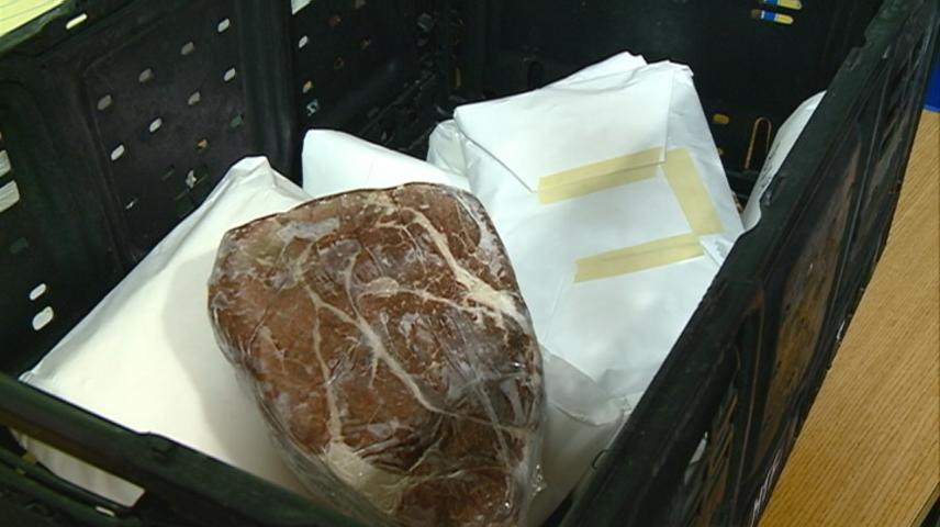 Venison donations can benefit Hunger Task Force of La Crosse