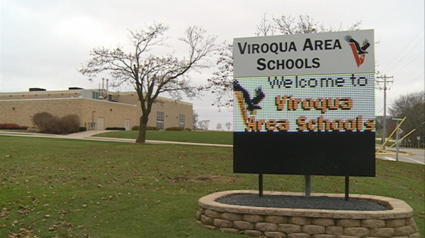 Viroqua looking to community after referendum failure