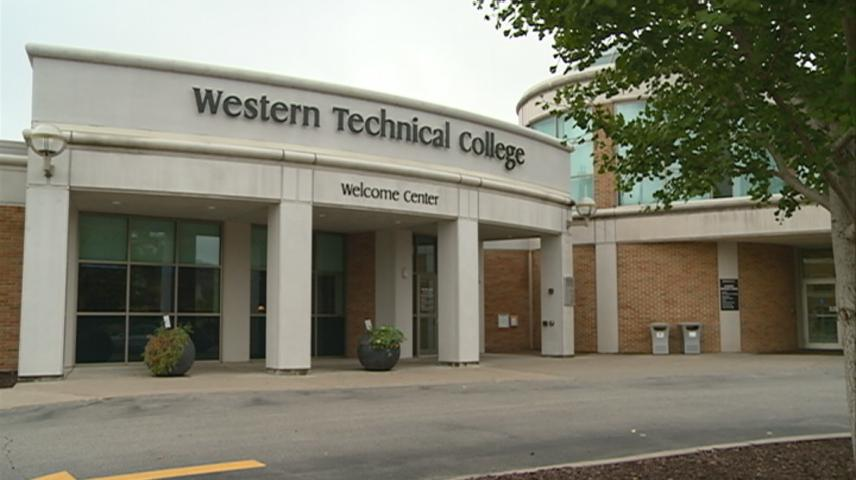 Western Technical College releases strategic plan