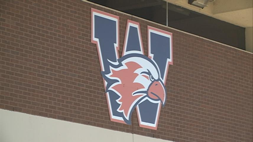 Winona Area Public Schools adding extra security across schools