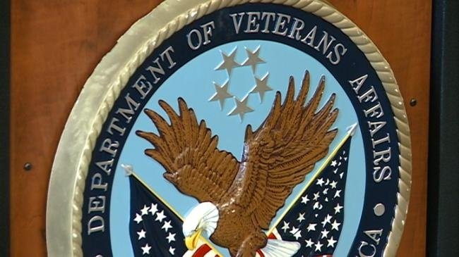 Autopsy: Combination of medications killed woman at Tomah VA