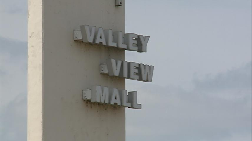 Future of La Crosse's Valley View Mall in question