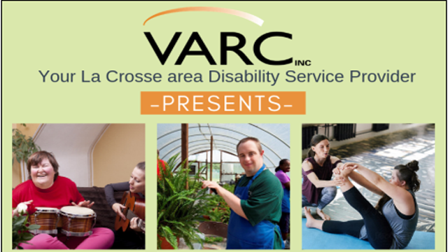 La Crosse County non-profit to offer free week of disability services