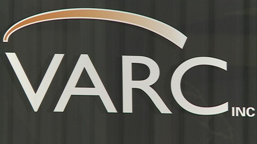 VARC in La Crosse to host 'Connect Ability' open house