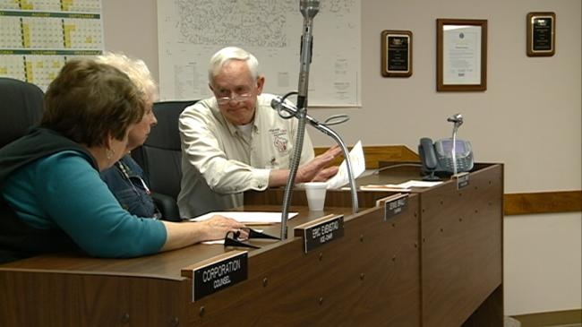 Majority of challenged Vernon County votes to stand