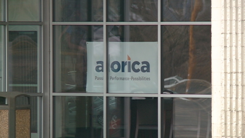 Alorica, Inc. laying off 137 in La Crosse
