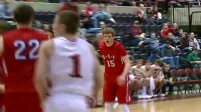 News 8 Sports Round Up – January 24, 2015